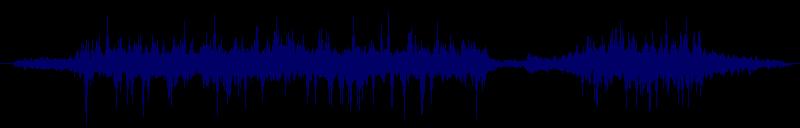 waveform of track #108585