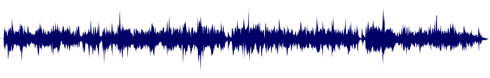 waveform of track #108590