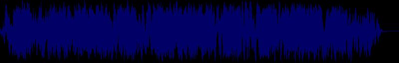waveform of track #108594