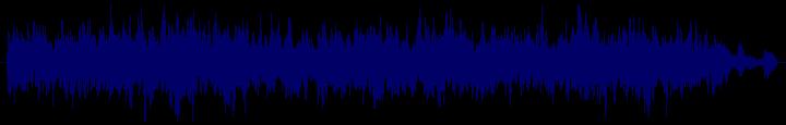 waveform of track #108595