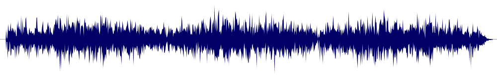 waveform of track #108597