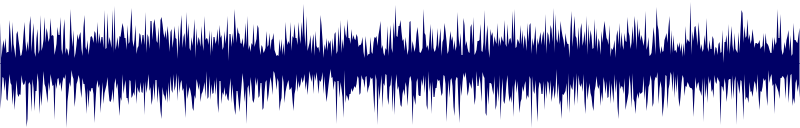 waveform of track #108608