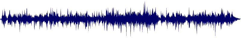 waveform of track #108613