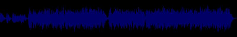 waveform of track #108617
