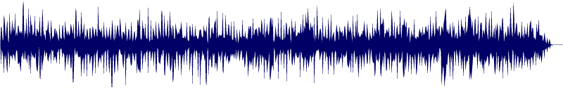 waveform of track #108620