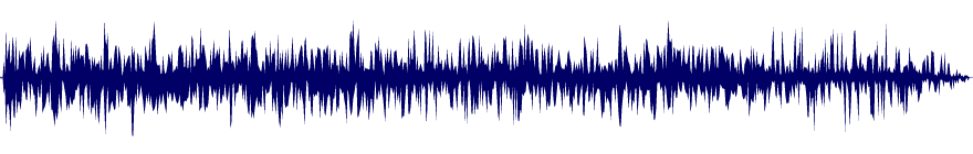 waveform of track #108621