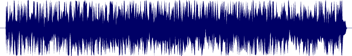 waveform of track #108624