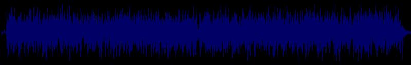 waveform of track #108629