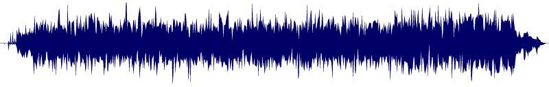 waveform of track #108630