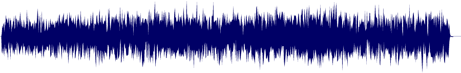 waveform of track #108636