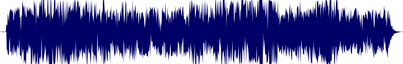 waveform of track #108640
