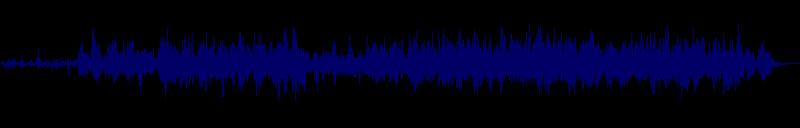 waveform of track #108643