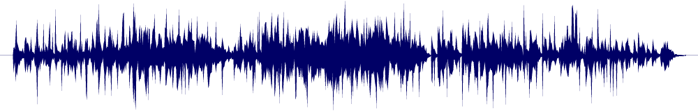 waveform of track #108644