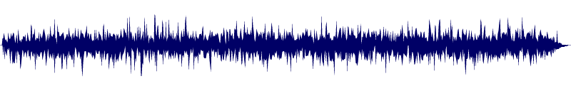 waveform of track #108648