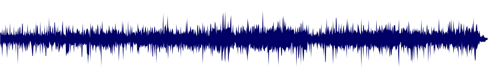 waveform of track #108653