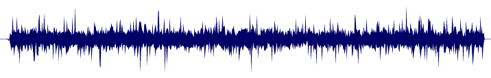 waveform of track #108655