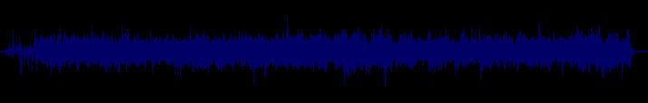 waveform of track #108660