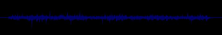 waveform of track #108661