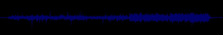 waveform of track #108663
