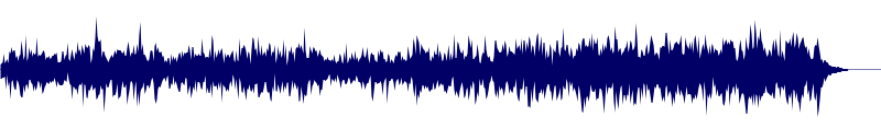 waveform of track #108676