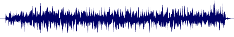 waveform of track #108684