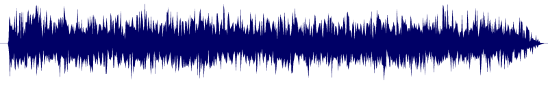 waveform of track #108685