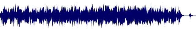waveform of track #108690