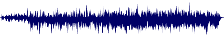 waveform of track #108692