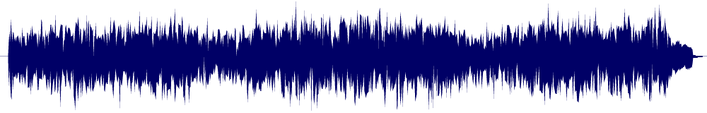 waveform of track #108696