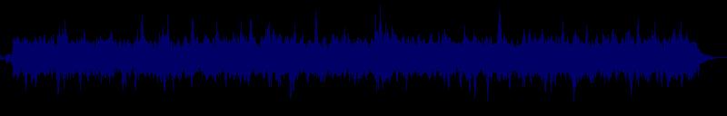 waveform of track #108699