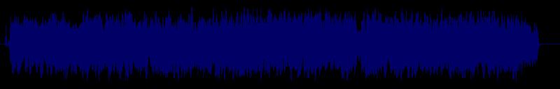 waveform of track #108711