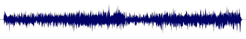 waveform of track #108712