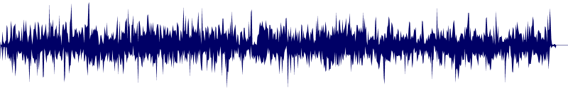 waveform of track #108713
