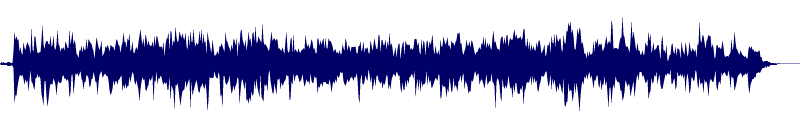 waveform of track #108718