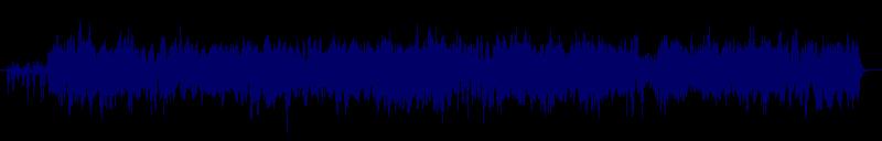 waveform of track #108723