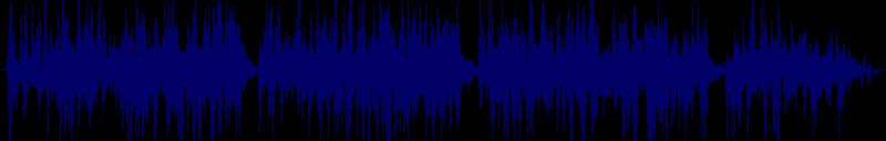 waveform of track #108738