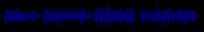 waveform of track #108743