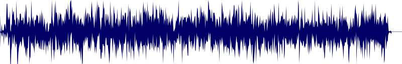waveform of track #108746