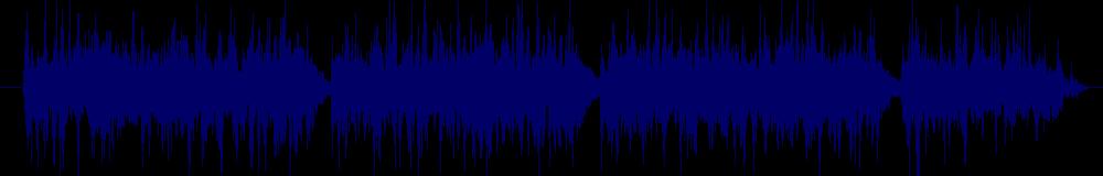 waveform of track #108747