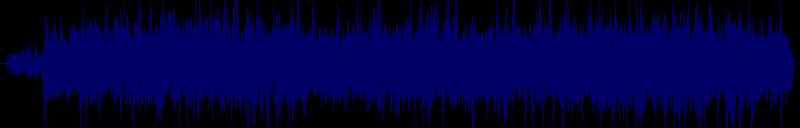 waveform of track #108753