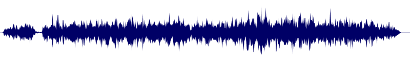 waveform of track #108756
