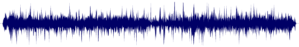 waveform of track #108763