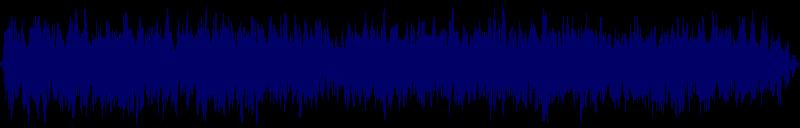 waveform of track #108765
