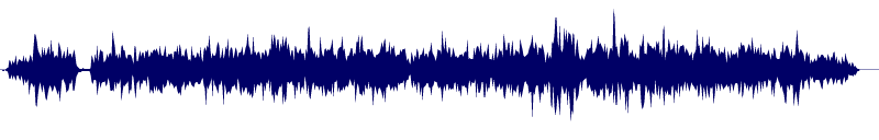 waveform of track #108766