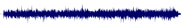 waveform of track #108767
