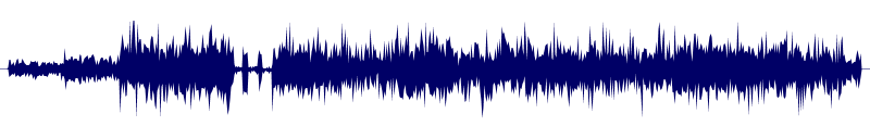 waveform of track #108770