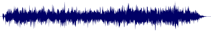waveform of track #108775