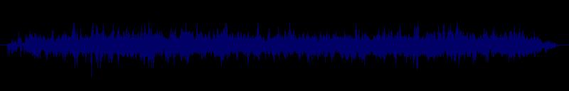 waveform of track #108779