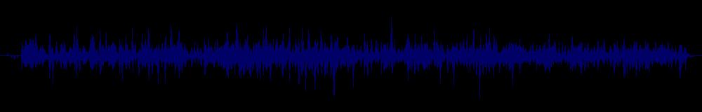 waveform of track #108793