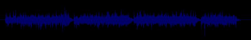 waveform of track #108794